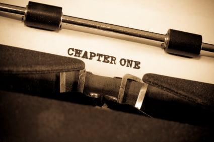 Brainstorming Ideas/Writing Fiction