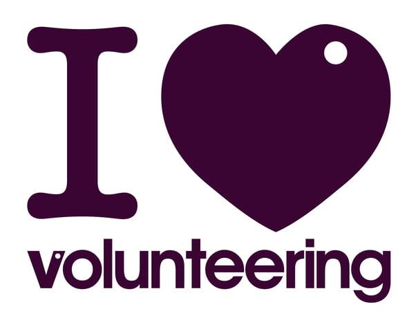 Volunteering With BCDT
