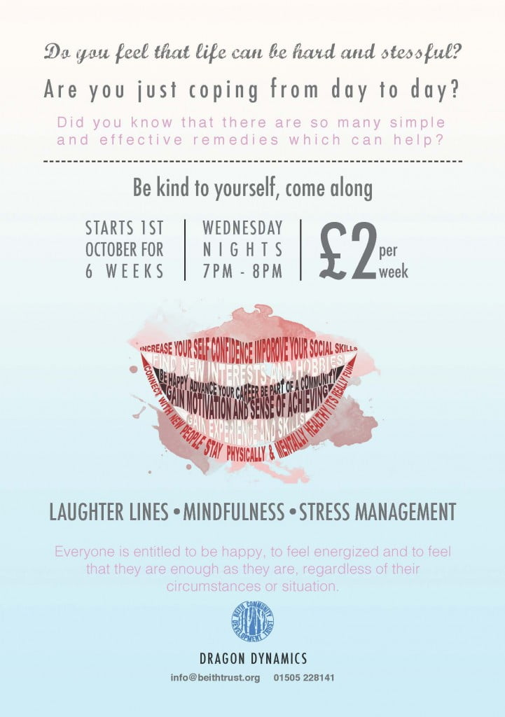 laughter_Lines_a5_flyer