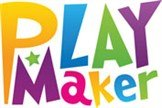 Beith Juniors 2003's start their PlayMaker