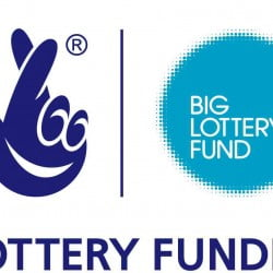 Big-Lottery-Fund-logo1