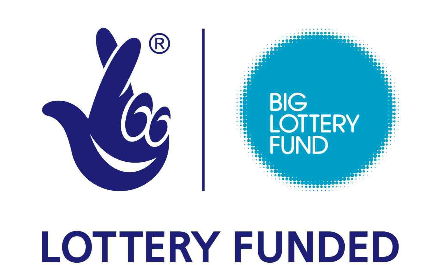 North Ayrshire benefits from £300k lottery money