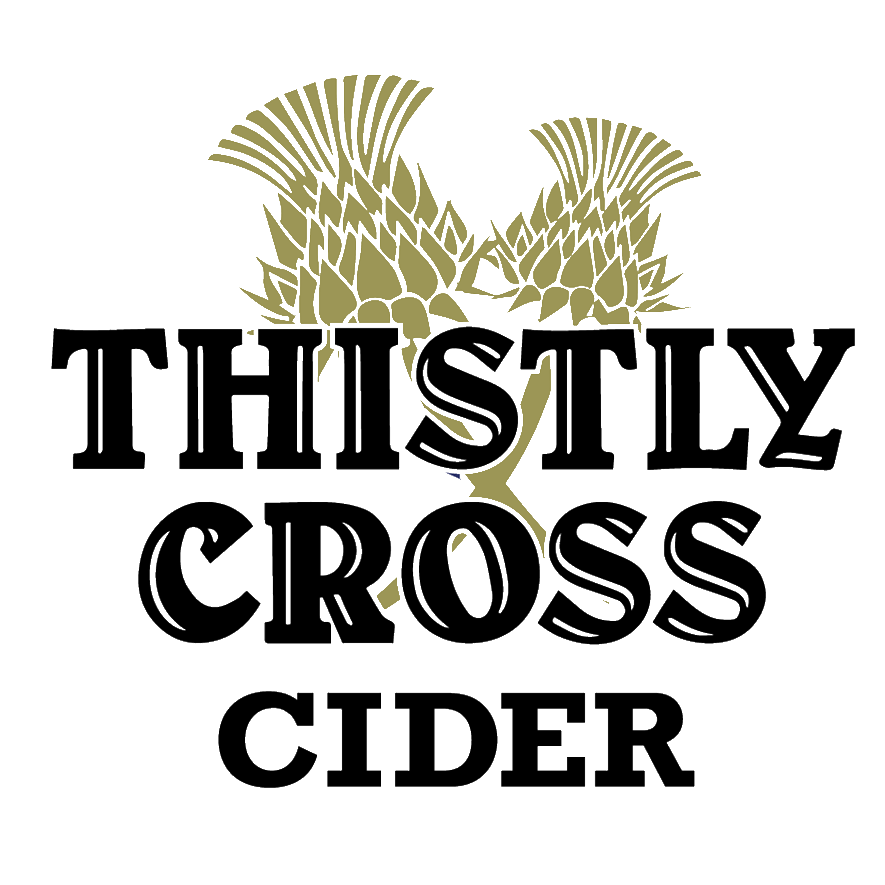 Beer Festival – Thistly Cross Cider