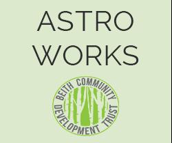 astroworks