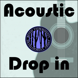 acoustic-drop-in-pic