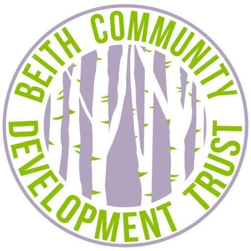 BCDT logo