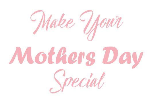 Mothers Dayjjjjjjjj